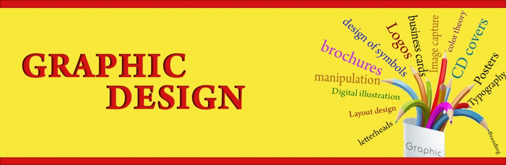 Graphic And Web Design Company In India