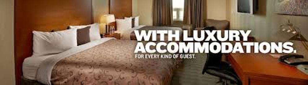 hotel managment